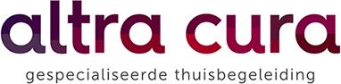 AltraCura